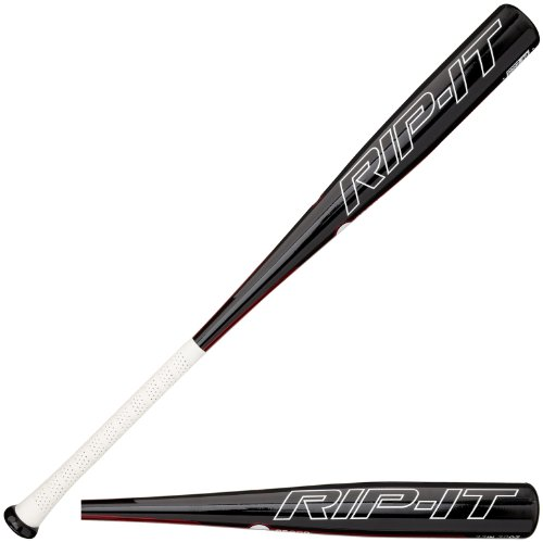 RIP-IT 2014Prototype B1403 BBCOR Baseball Bat (-3)