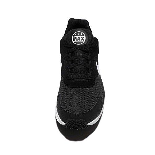 Scarpe Guile Donna Nike nero Wmns Corsa Max Air da 0qqptwI
