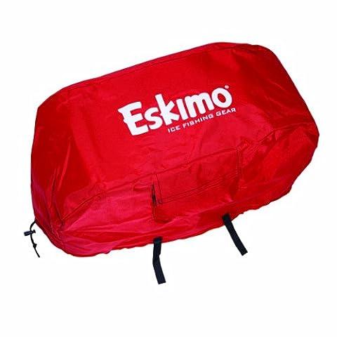 Eskimo 69811 Powerhead Cover (Eskimo Auger Bag)