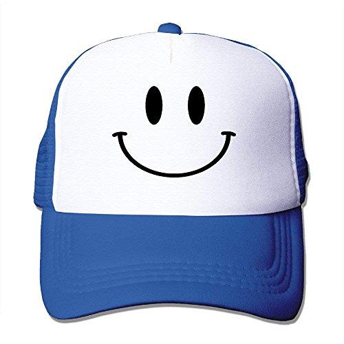 para One Hombre Color Talla DearLord Gorra de única béisbol qapwzU4z