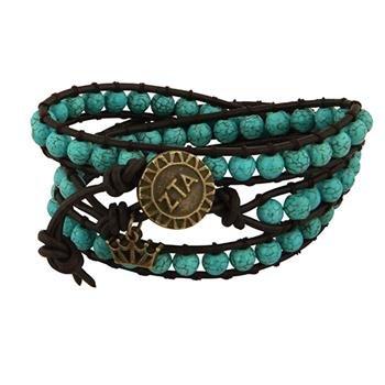 zeta-tau-alpha-triple-wrap-bracelet