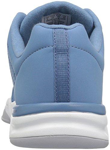 Swiss K Grey Court Trainer entrenamiento para Dawn X Blue Heaven Zapato hombre de M Athleisure Cross qEf0a6t0