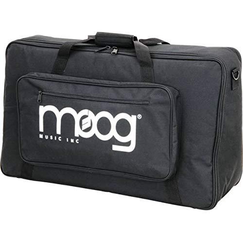 Moog Gig Bag for Little Phatty or Sub 37 TE