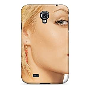 Cases Covers / Fashionable Cases For Galaxy - S4 Black Friday