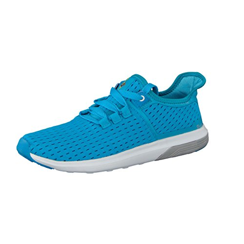 Court Indoor Turquoise Women's Shoes HSM qUEBn1xx