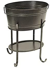 Amazon Com Ice Buckets Home Amp Kitchen