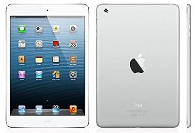 Apple iPad Mini 2 with Retina Display 32GB (Refurbished)