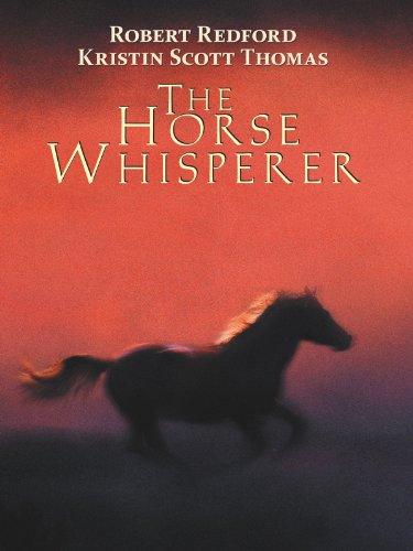The Horse Whisperer ()