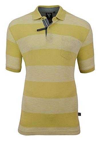 hajo Polo & Sportswear Poloshirt