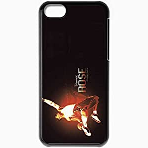 Personalized iPhone 5C Cell phone Case/Cover Skin 14712 65328c0959670d55edd84f322f5d0922 Black