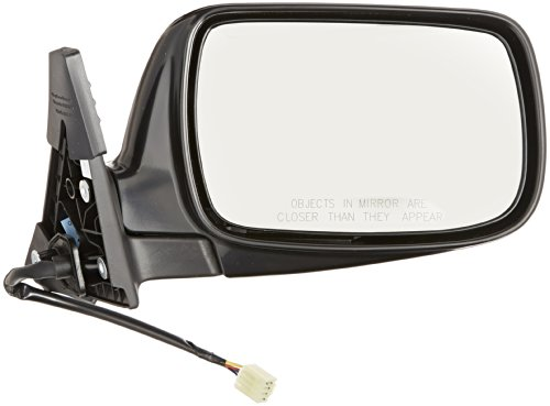 Forester Passenger Side Mirror Subaru Replacement