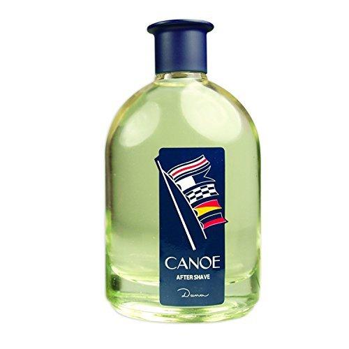Canoe for Men 8.0 oz Aftershave Splash