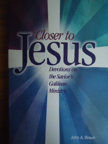 three stories of the galilean ministry of jesus We can be quite certain that luke made use of at least three different sources:   these stories are not reported in the other gospels, and we cannot be sure  whether  in place of jesus' proclamation at the beginning of his galilean  ministry.