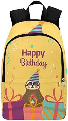 Feliz Cumpleaños Plantillas De Felicitación Tarjetas De
