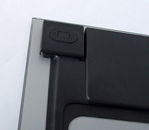 Báscula Personal Digital ELDOM GWO220 Hasta 150 kg ...: Amazon.es: Salud y cuidado personal