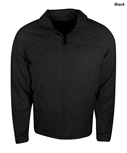 joseph-abboud-mf6-ja001-mens-microfiber-jacket-black-medium