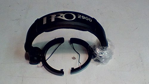 Ultrasone Pro 2900 Replacement Headband