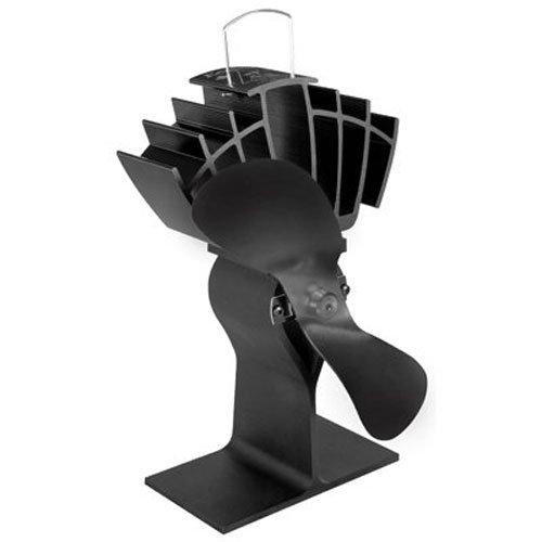 caframo-limited-ecofan-ultrair