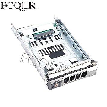 FCQLR 2.5