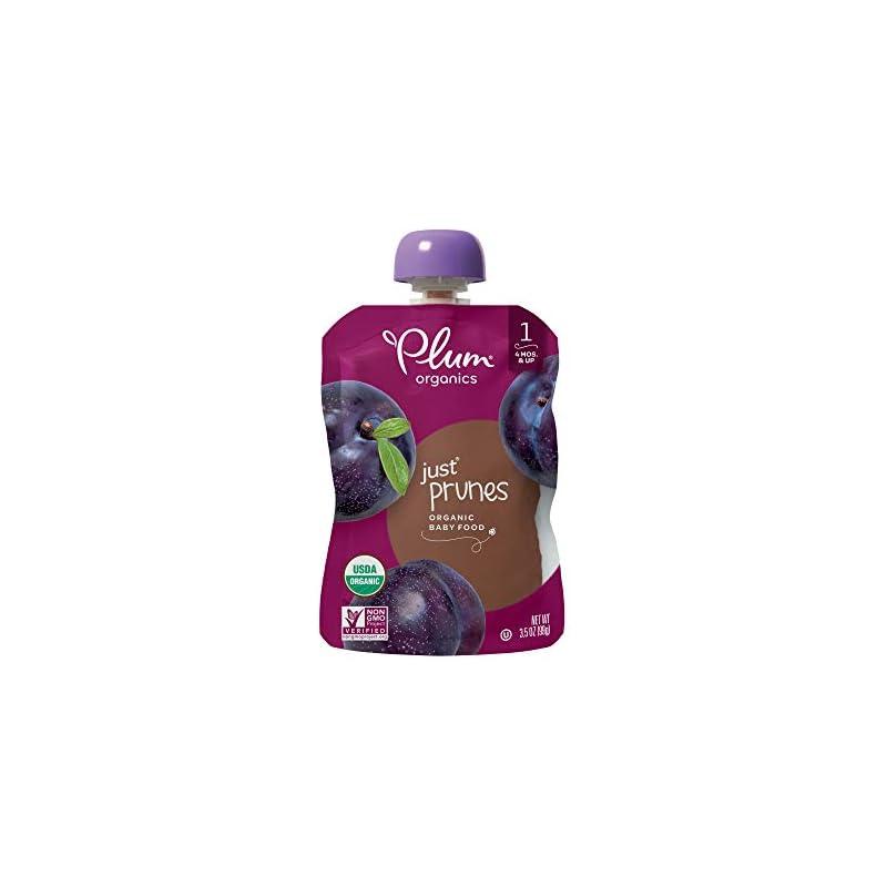 plum-organics-stage-1-organic-baby