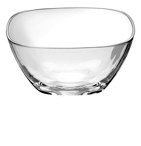 Barski - European Glass - Small Fruit / Nut / Dessert Bowl - 5.5
