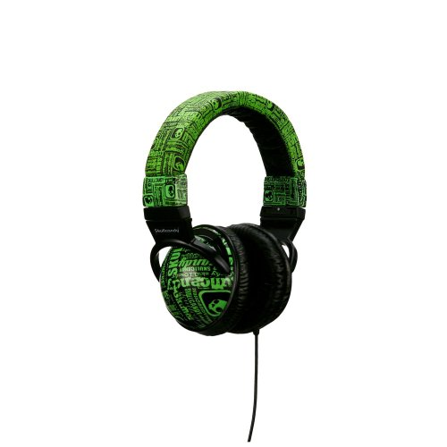 Click to buy Skullcandy Hesh (Discontinued by Manufacturer) - From only $199.98