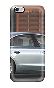 New Style Tpu 6 Plus Protective Case Cover/ Iphone Case - Audi A8 28