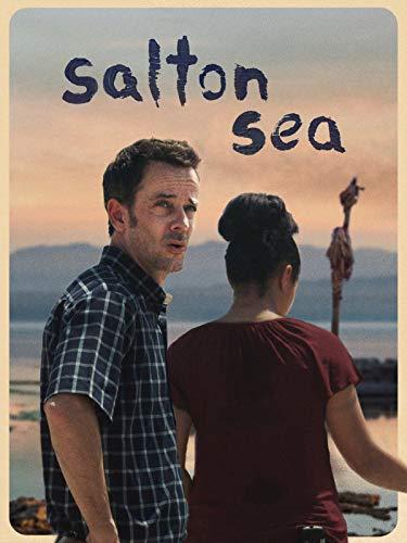 Salton Sea (Resort Life)