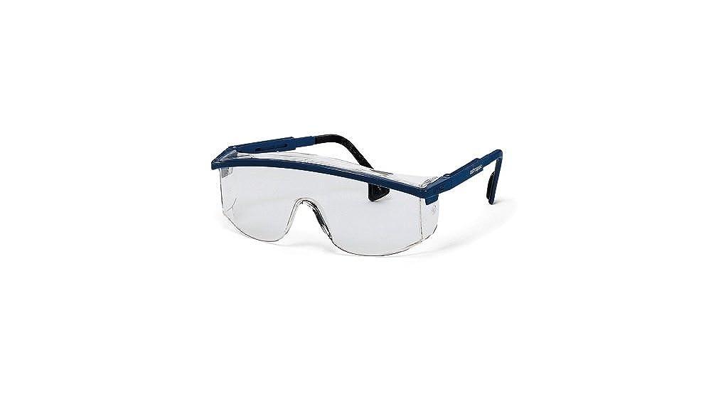 Uvex astrospec 9168 Schutzbrille kratzfest 9168035 326899