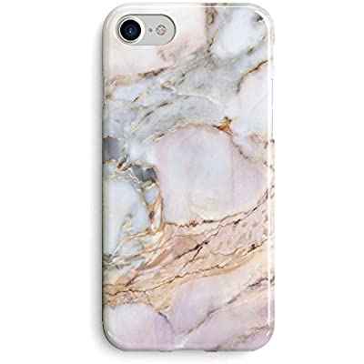 recover-gemstone-marble-iphone-6
