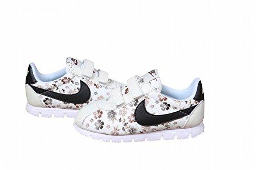 Poco Kid Cortez básico Running amortiguación Trail Road Racer Jogging Running Zapatillas calzado zapatillas zapatos de competencia