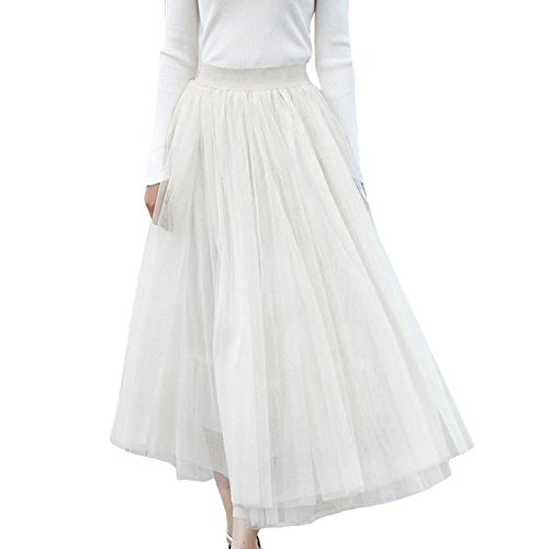 Buy beautiful short ankara dresses - 1