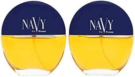 NAVY FOR WOMEN Signature Collection, 2 Count