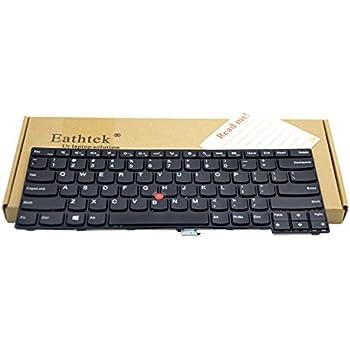 IBM Keyboard T440 T440s T440p T431s Backlit 04X0139 04X0101 0C43906 CS13TBL NEW