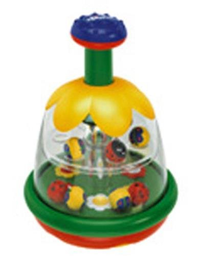 BUTTERFLY SPINNER by ARTSANA USA / CHICCO - Spinner Chicco Butterfly