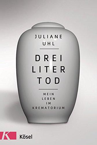 drei-liter-tod-mein-leben-im-krematorium