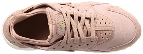 Mushroom Sail Rosa Ginnastica Run Nike Air Scarpe SD Huarache Donna da Pink Particle 600 PPF17q