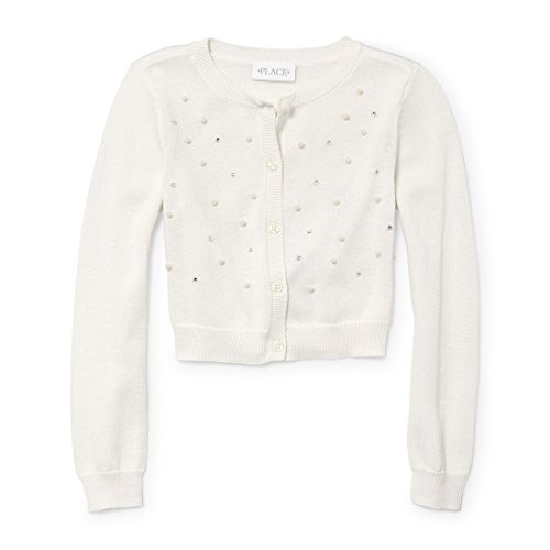 Most bought Girls Sweaters