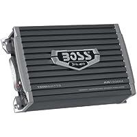 Boss Ph1500m Black Phantom Amplifier 1500W Mosfet Monoblock