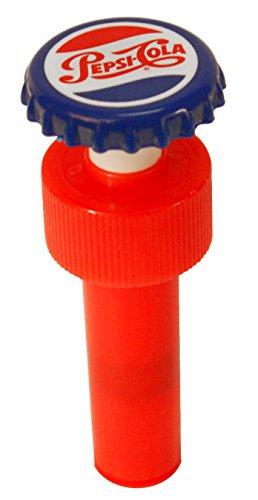 jokari-pepsi-heritage-logo-fizz-keeper-pump-cap-soda-bottle
