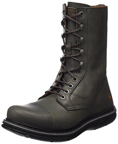 Humo Grey Art Memphis Women's Assen Boots wxvqtqgCXT