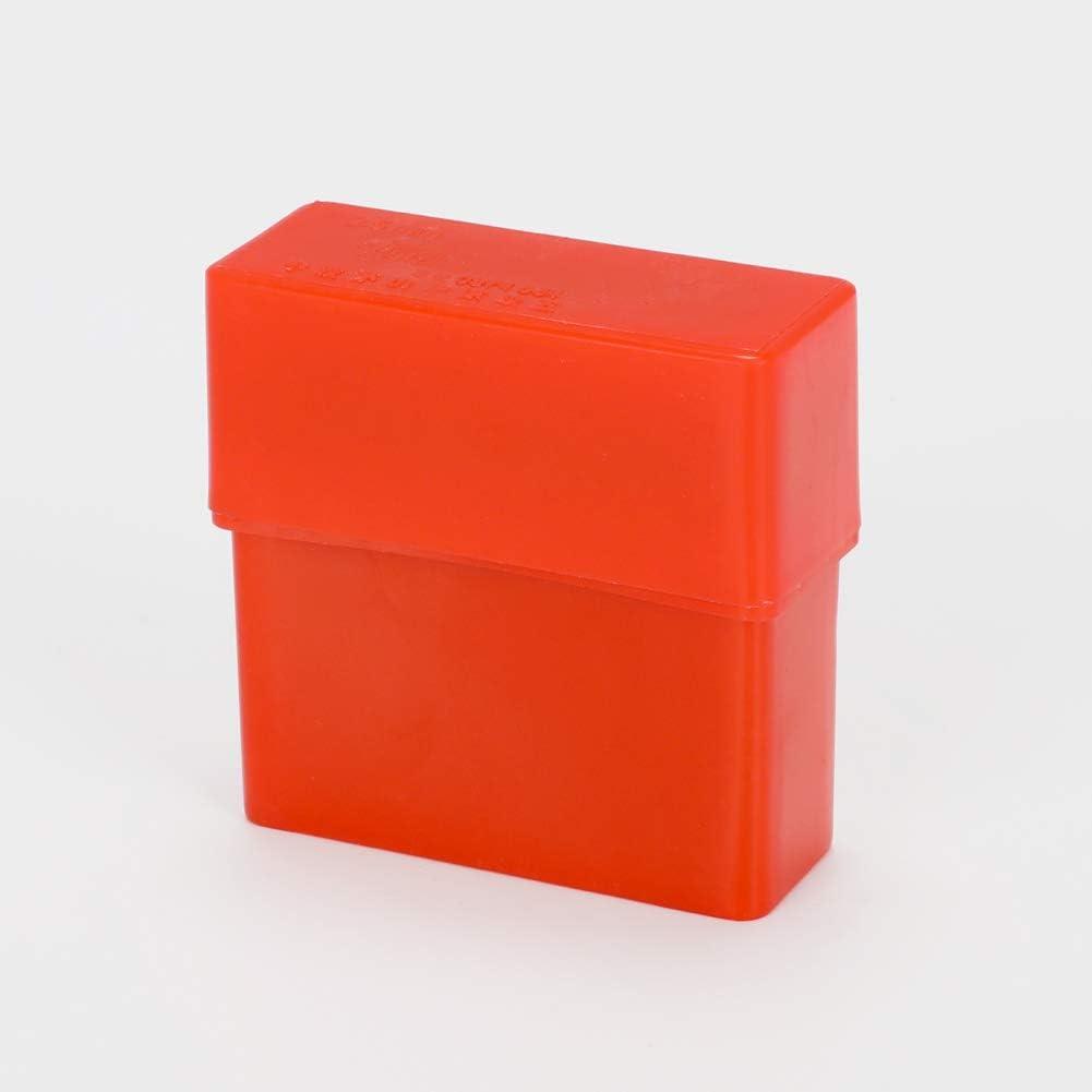 LAKAGO 27 pcs 2.5-6mm Steel Punch Alphabet Letter Stamp Set Metal Leather Tool Craft 3mm