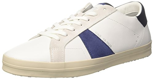 Harmont & Blaine Sneaker Uomo Grigio (Grey)