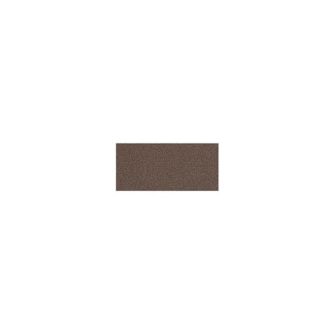30x40x0,2cm m.braun Rayher 3395004 Crepla Platte