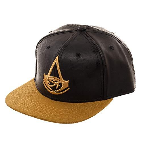 Assassin's Creed Snapback Hat ()