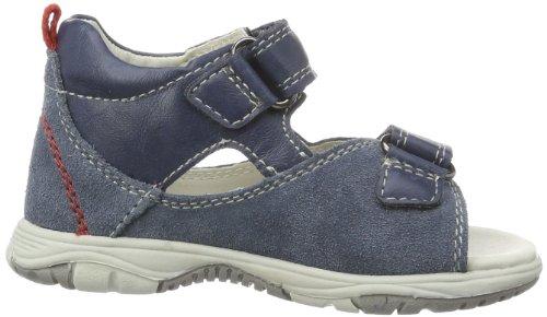 Enfant Premiers Pas Mixte Felix Hase Chaussures 460651 Bleu Der wqHA0IRa