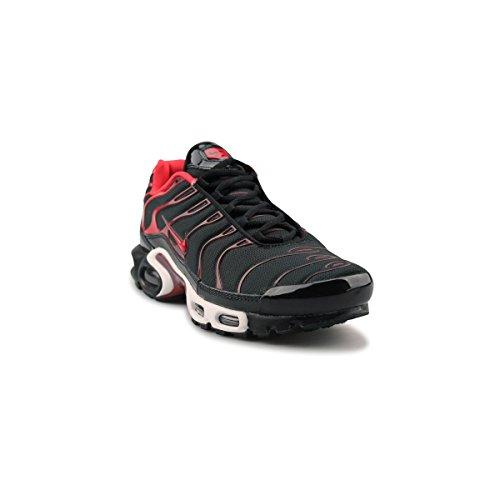 852630 Noir Air Nike Tuned 008 Max 1 w1vwqXZ