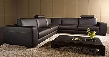 Calia maddalena divano angolare roma divano doppio angolare