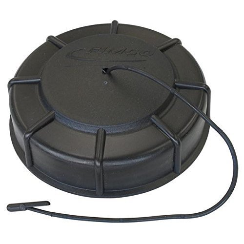 Fimco Tank - Fimco Fill Cap for Fimco Sprayers