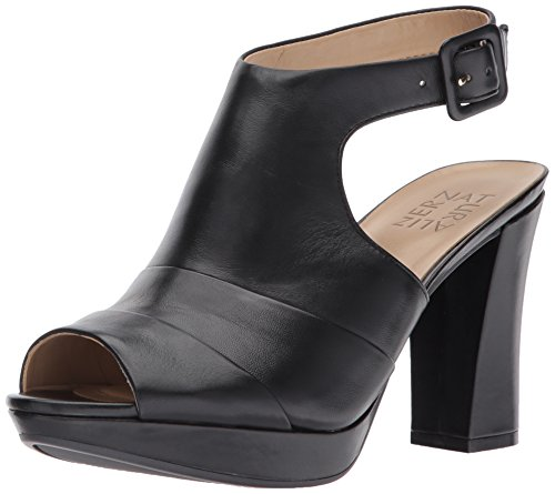 Naturalizer Shoes Outlet - 4